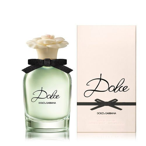 Dolce-Gabbana-Eau-de-Parfum-Spray-for-Women-1-Fluid-Ounce