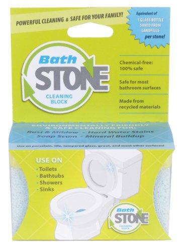 EarthStone-Bathstone-Cleaning-Block