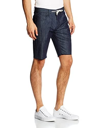 Rip Curl Boxer da Bagno Lay Day Denim 20 [Blu Scuro]