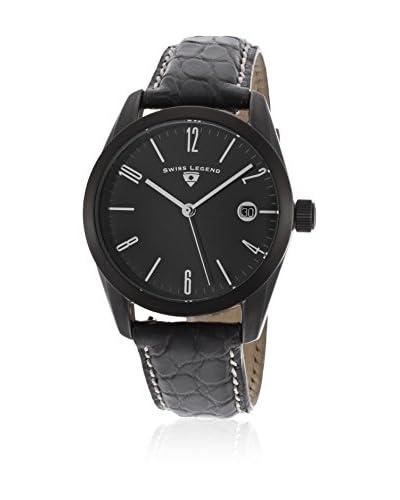 Swiss Legend Reloj Peninsula SL-22038-BB-01-ABR01C