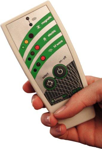 Elektrosmog-Indikator-esi-23