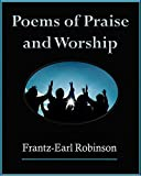 Poems of Praise and Worship