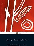 The Penguin Book of Scottish Verse (Penguin Classics)