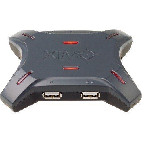【日本正規代理店版】XIM4 (PS4/XboxOne/PS3/Xbox36...