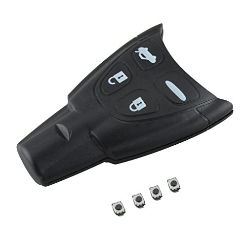 cascara-control-remoto-llavero-caso-reemplazo-4-boton-para-saab-93-95-9-3-9-5