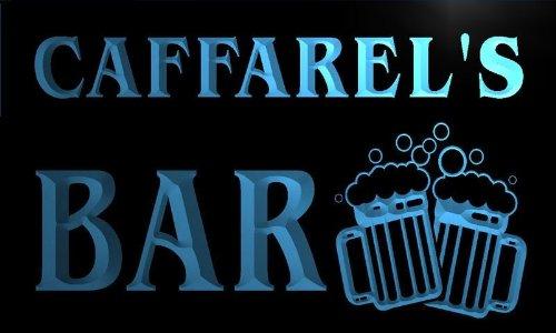 w138865-b-caffarels-name-home-bar-pub-beer-mugs-cheers-neon-light-sign