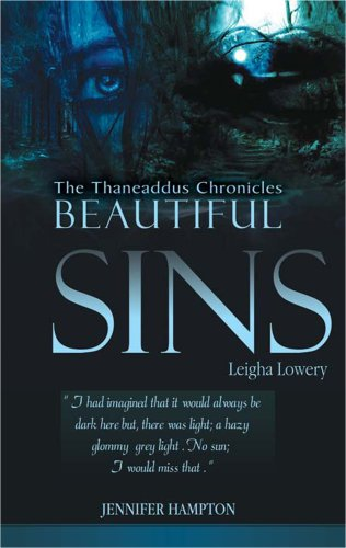 Beautiful Sins (Leigha Lowery)