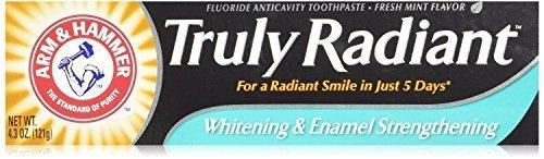 arm-hammer-truly-radiant-whitening-enamel-strengthening-toothpaste-fresh-mint-43oz-2-pack