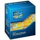 Intel BX80623I52400 Core I5 2400 Processor