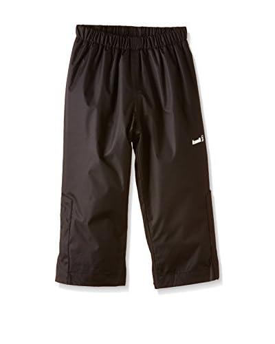 Kamik Pantaloni Impermeabili Kwu8286 [Fucsia]