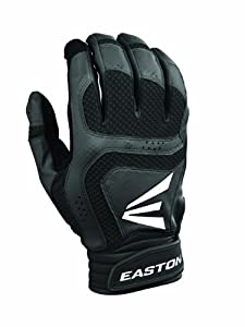 Buy Easton Adult Vrs Icon Batting Glove by Easton