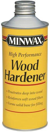minwax-41700-1-pint-high-performance-wood-hardener