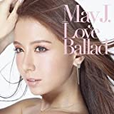Love Ballad (mini ALBUM+DVD)