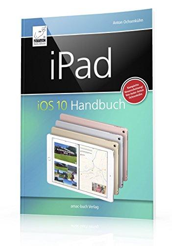 ipad-ios-10-handbuch-fur-ipad-pro-ipad-air-ipad-mini