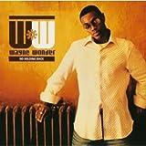Wayne Wonder No Holding Back +1