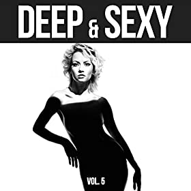 Leap in the dark original mix xavier verdon for Funky house tunes