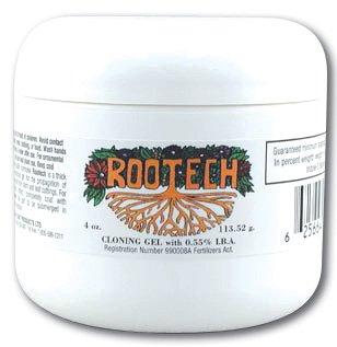 Rootech Cloning Gel 2-Ounce