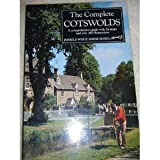 img - for The Complete Cotswolds (White Horse Series) book / textbook / text book