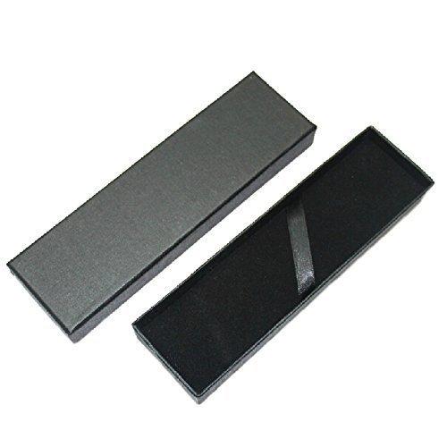 SPARIN Apple Pencil Case, SPARINÂ Waterproof Mini Size PU Leather Protective Case for Apple Pencil, Black