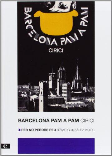 barcelona-pam-a-pam-2