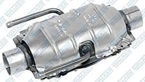 15107 Burgaflex Straight Splice Hose Repair Fitting Kit W/High Side R134a Port by Four Seasons