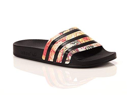 adidas-adilette-w-ciabatta-da-mare-40-black-black