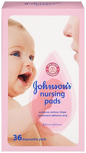 Johnson And Johnson Baby Set front-117096