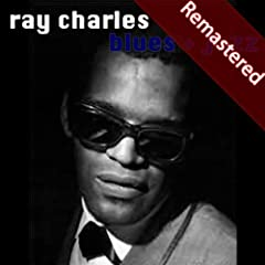 Mr. Charles' Blues