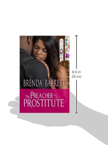 giochi ertici prezzi prostitute