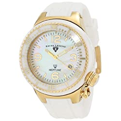 Swiss Legend Women's Neptune Watches