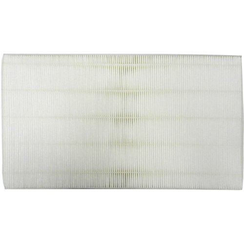 Sharp True HEPA Replacement Filter For KC-860U (Sharp Hepa Filter compare prices)