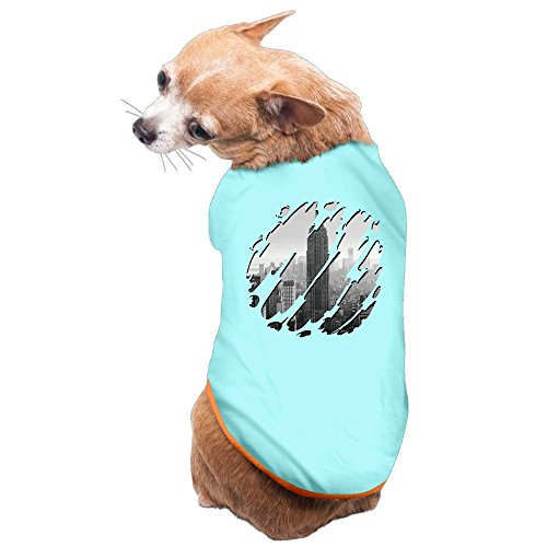 state-skyscraper-high-building-pet-clothes-dog-dress-shirt-large-skyblue