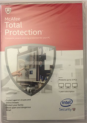 mcafee-total-protection-protects-up-to-3-pcs