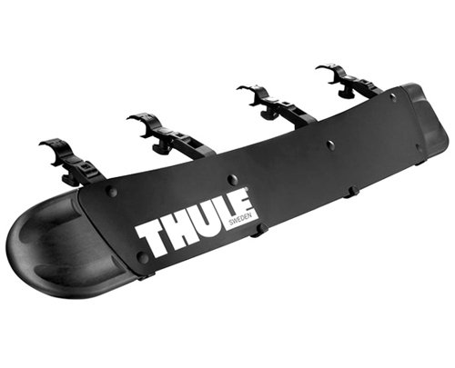 Thule 871Xt Thule Roof Rack Fairing (38-Inches) front-1052523