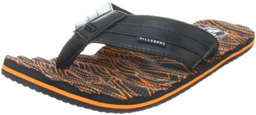 Billabong Men's Spirit Sandal