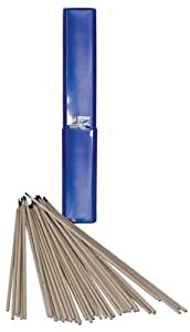 Campbell Hausfeld WE106200AV 5-Pound 1/8-Inch 7018 Welding Rods