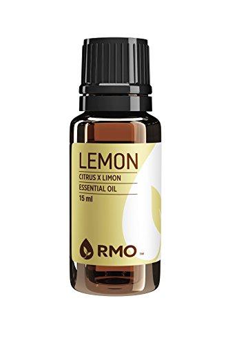 Rocky Mountain Oils - Lemon-15ml