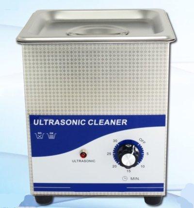 joyeria-acero-inoxidable-maquina-de-limpieza-gowe-sobremesa-limpiador-para-lente-optica-de-vidrio-de