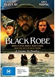 Black Robe (Widescreen Edition)