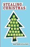 Stealing-Christmas