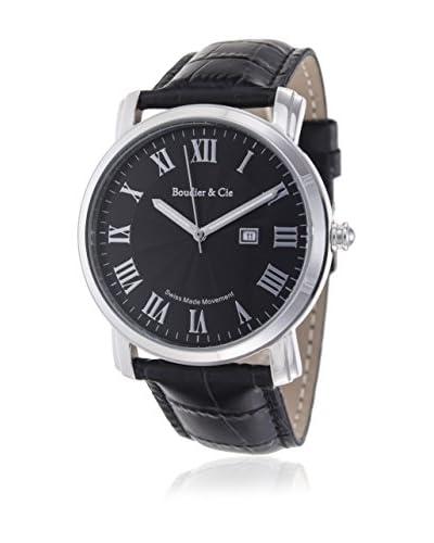 Boudier & Cie Reloj BC15SA2  39 mm
