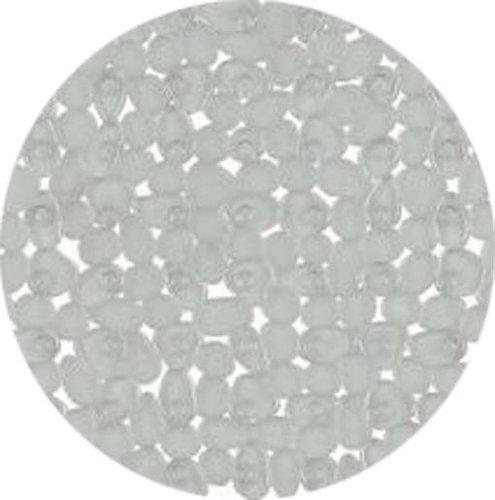 Antirutschmatte Dusche Rund : Spirella 1009681 Duscheinlage RIVERSTONE clear 57 cm rund