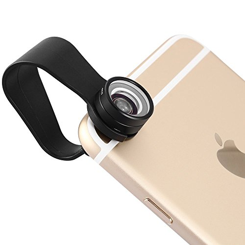 tnp-20x-hd-high-definition-macro-lens-with-universal-clip-for-apple-iphone-6s-6-plus-5s-5c-5-4s-sams