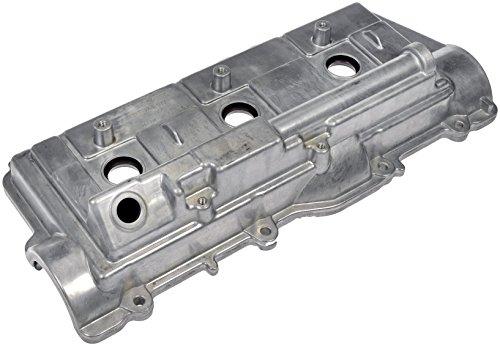 Engine Valve Cover Dorman 264-906