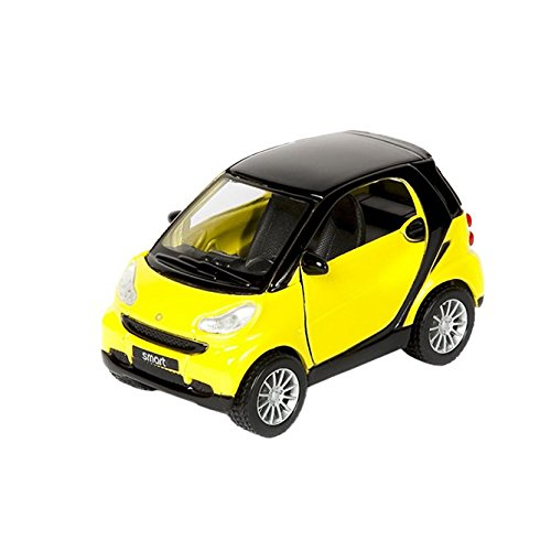 car-toys-yellow-smart-fortwo-model-cars-3-x-18-x-18-inch