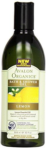 avalon-organic-botanicals-bath-shower-gel-lemon-12-oz