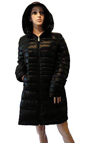 andrew-marc-womens-packable-lightweight-premium-down-jacket-black-medium