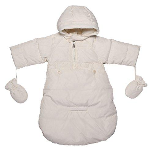 oceankids-saco-de-nieve-acolchado-comodo-nino-bebe-beige-recien-nacido-9-12-meses
