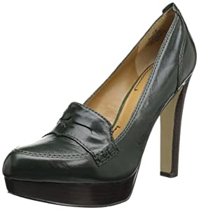 Nine West Women's Weheart Pump