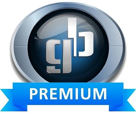 GameBattles Premium Access - 3 Months [Online Game Code]
